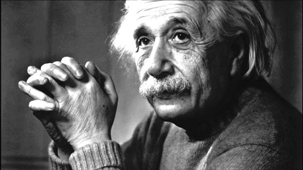 Albert Einstein inspirational Quotes in hindi