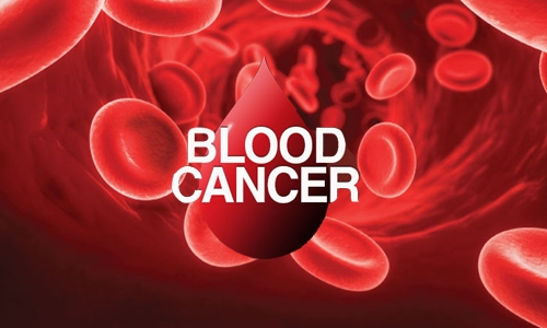 blood cancer in hindi