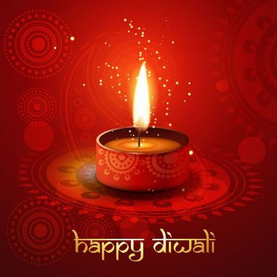 choti diwali in hindi