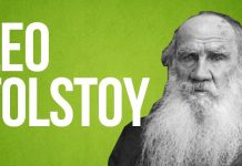 Leo Tolstoy prerak prasang in hindi