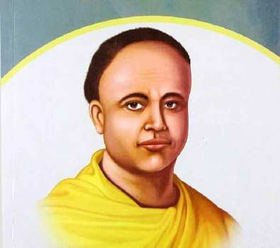 मानवीय भावनाएं Prerak Prasang Ishvar Chandra Vidyasagar in hindi