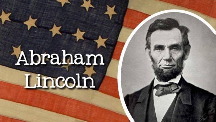 Story of justice Abraham Lincoln prerak prasang in hindi