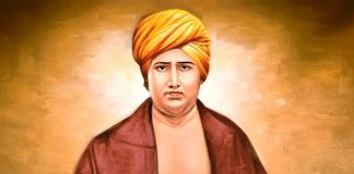 Moral story of Swami Dayanand Sarasvati in hindi
