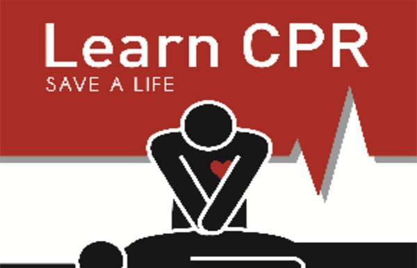 CPR in hindi