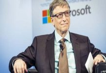 Bill Gates Motivational story in hindi