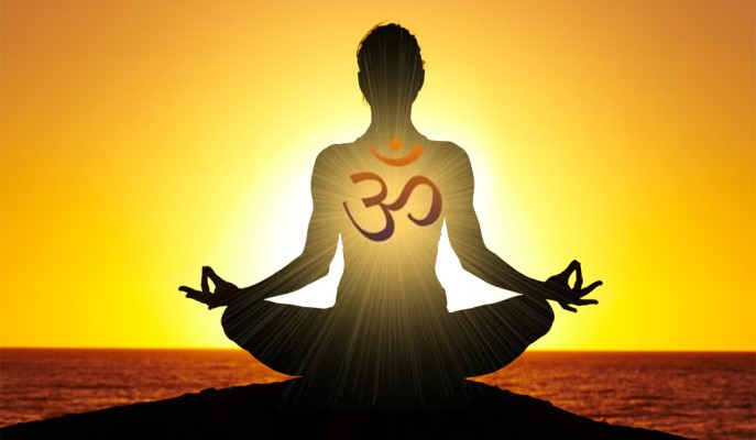 Benefits of OM Jap in hindi
